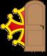 Midi Pyrénées Menuiseries
